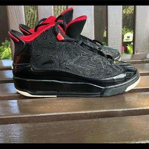 Nike Air Jordan Dub-Zero 311047-061